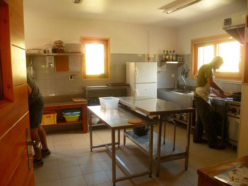 refuge-la-balme-ete-2013-005