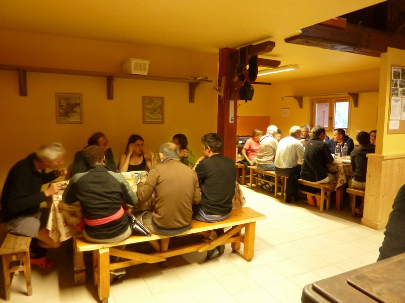 refuge-la-balme-ete-2014-013