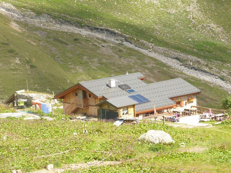 refuge-la-balme-ete-2014-026