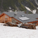 refuge-la-balme-ete-2013-001
