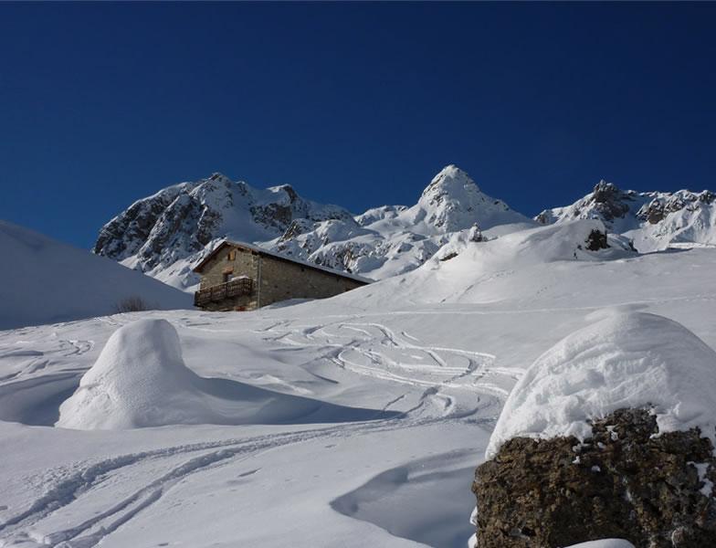 la-balme-hiver-001