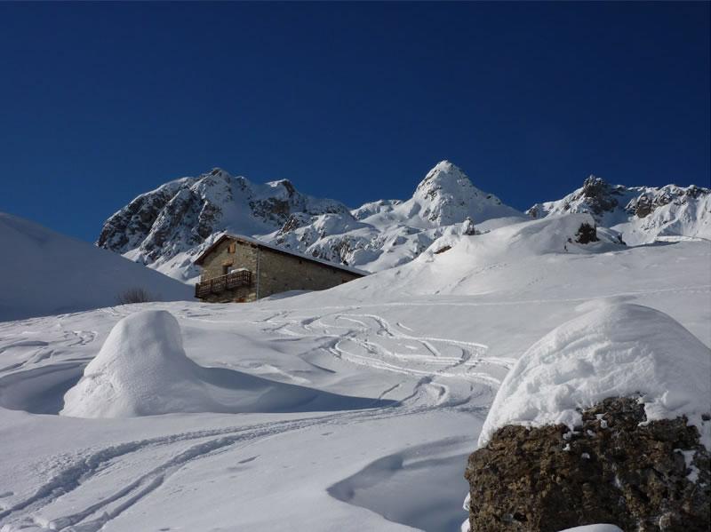 la-balme-hiver-003
