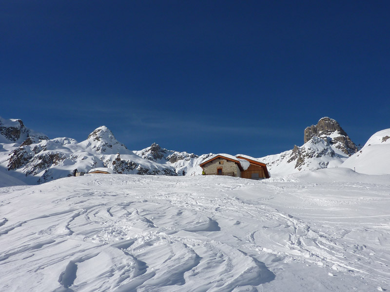refuge-la-balme-hiver-001