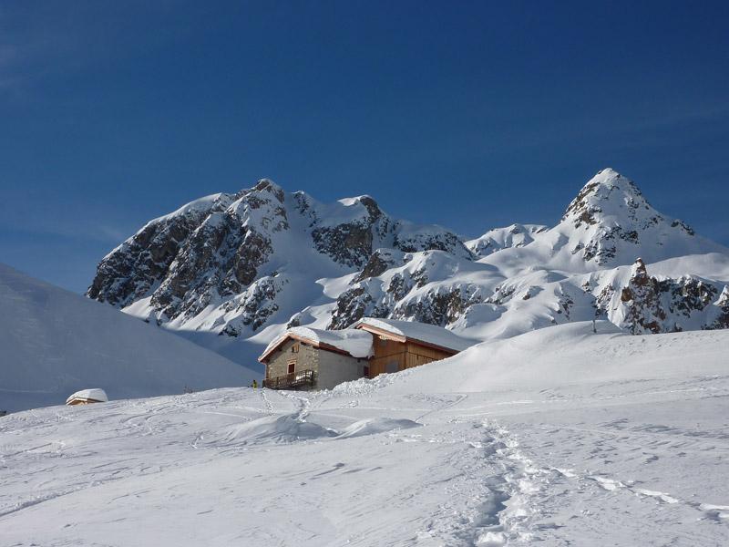 refuge-la-balme-hiver-002