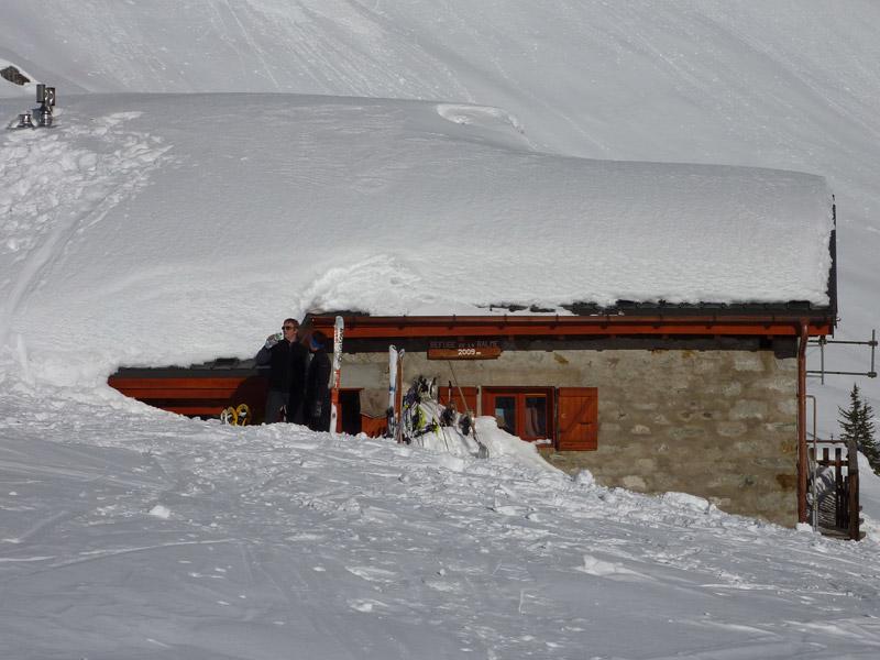 refuge-la-balme-hiver-004
