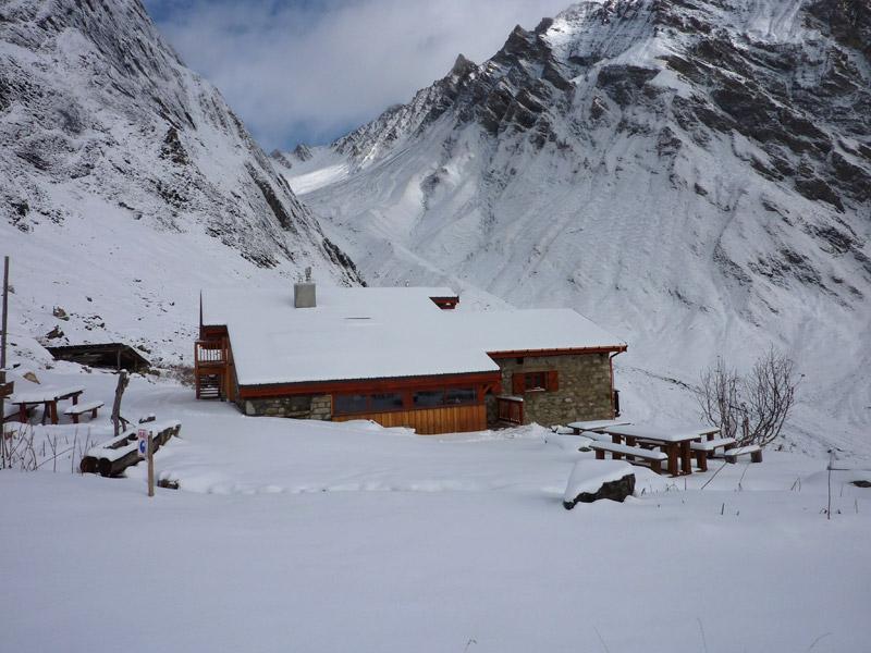 refuge-la-balme-hiver-005