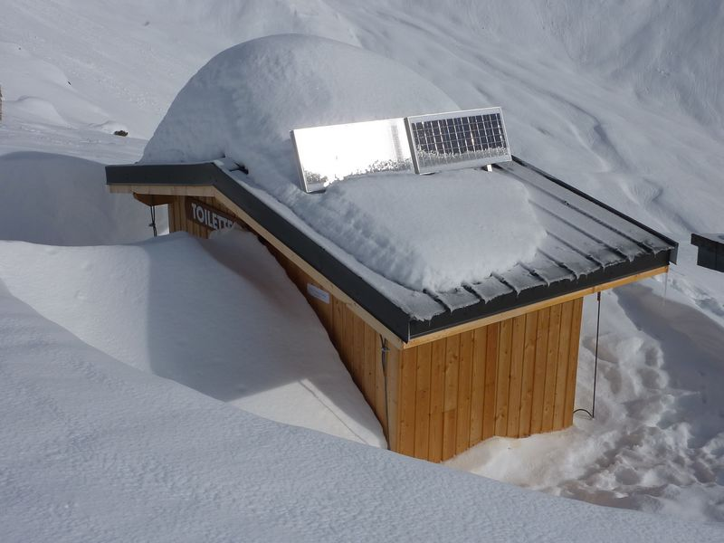 refuge-la-balme-hiver-2013-002