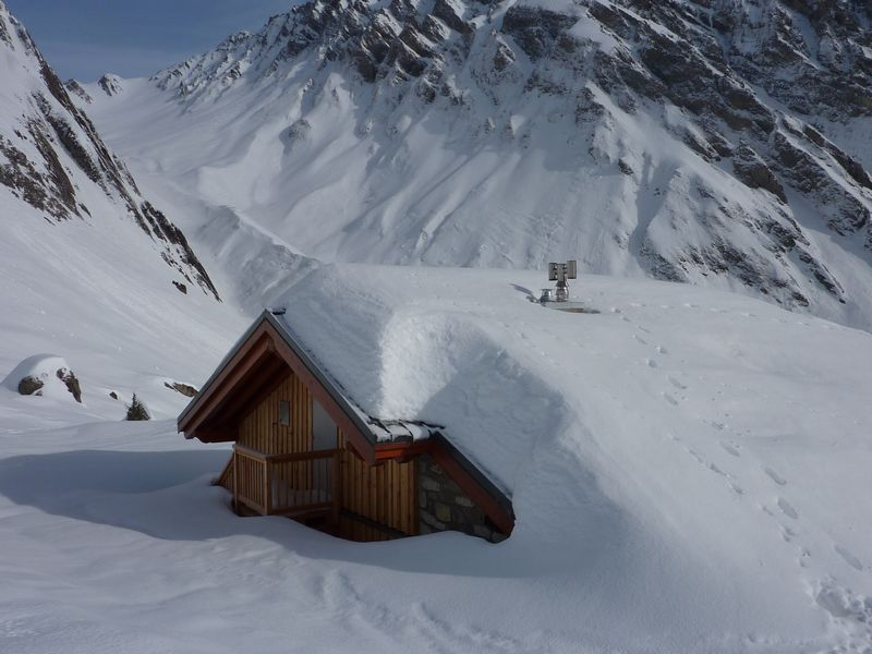 refuge-la-balme-hiver-2013-003