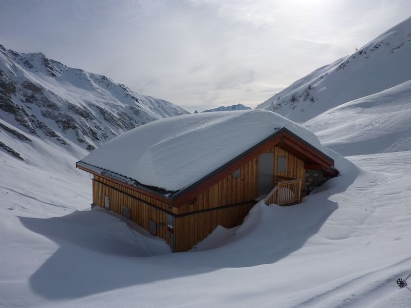 refuge-la-balme-hiver-2013-004