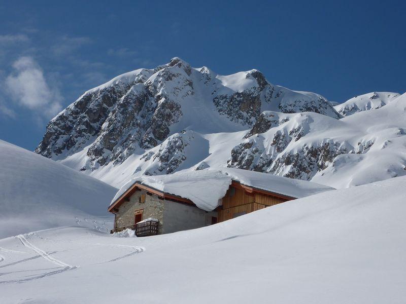 refuge-la-balme-hiver-2013-005