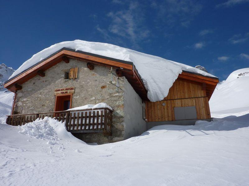 refuge-la-balme-hiver-2013-006