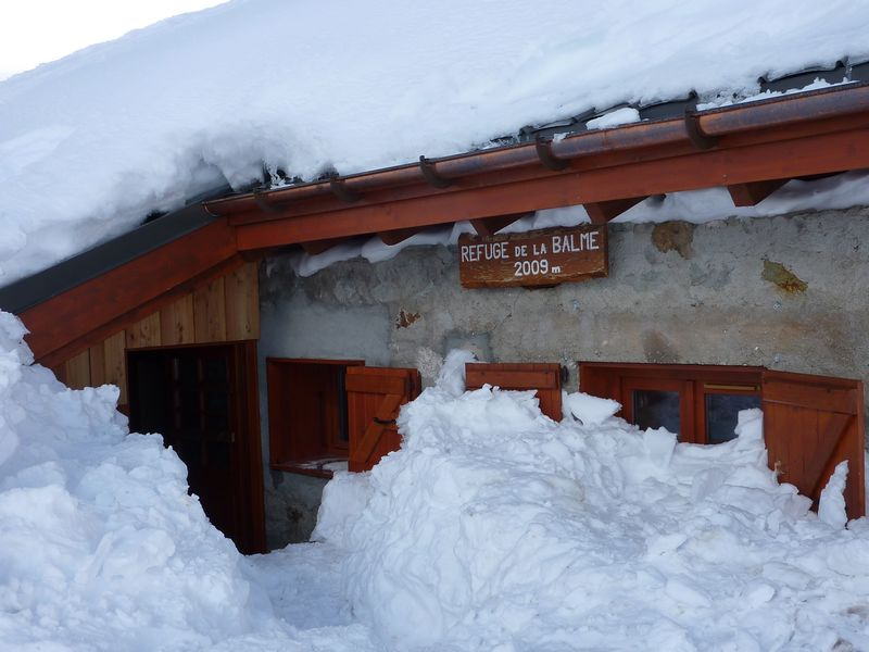 refuge-la-balme-hiver-2013-007