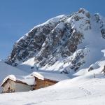 refuge-la-balme-hiver-003