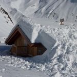 refuge-la-balme-hiver-006