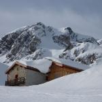 refuge-la-balme-hiver-2013-001